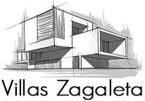 Villas for Sale in La Zagaleta, Benahavis